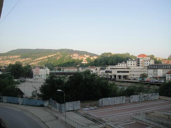 Liani Hotel