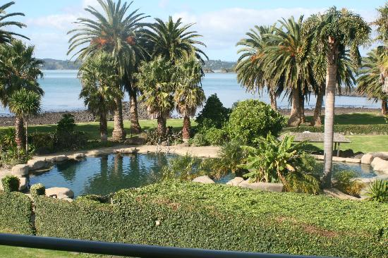Copthorne Hotel & Resort Bay of Islands: The Pool, Copthorne, Paihia