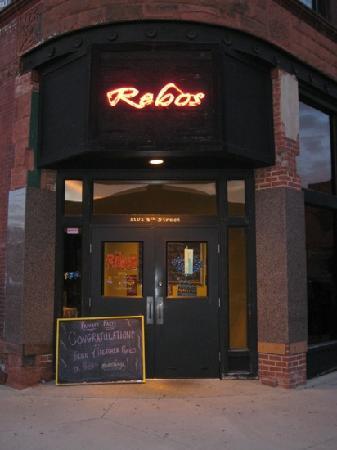 Best Mexican Restaurants In Sioux City Iowa