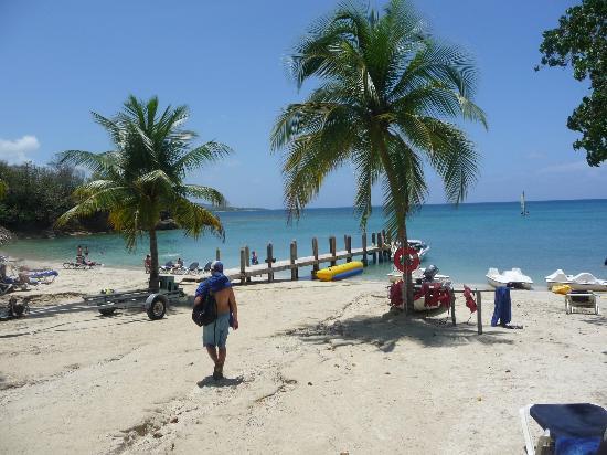 Sunset Cove Picture Of Grand Palladium Jamaica Resort