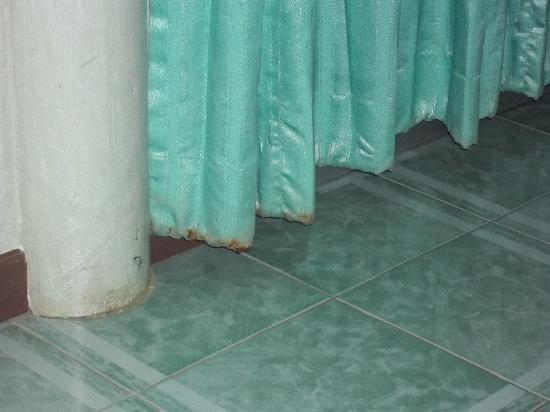 Gordijnen In Slaapkamer : Gordijnen slaapkamer foto van phi phi andaman beach resort ko