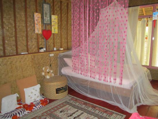 Villa Casa Mio: Bedroom