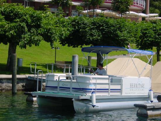 Hotel Bellevue Luzern  98    U03361 U03360 U03369 U0336