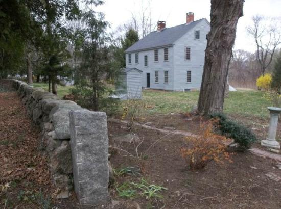 nathanael greene homestead coventry 2019 all you need to know
