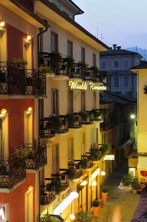 Photo of Primavera Hotel Stresa