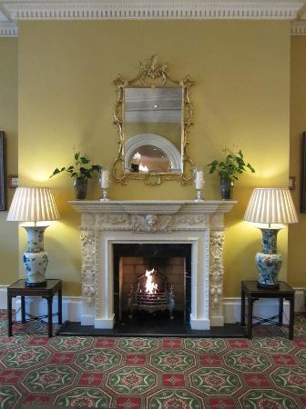 Marriott Royal Bristol Family Rooms