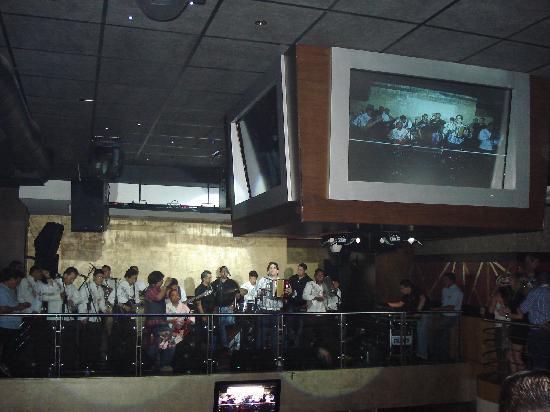 Mi Ternerita : concierto silvestre dangond