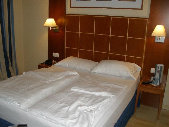 Hotel Exe Vienna 사진