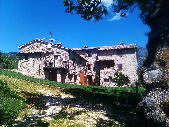Ca' Giorgetto Bed and Breakfast
