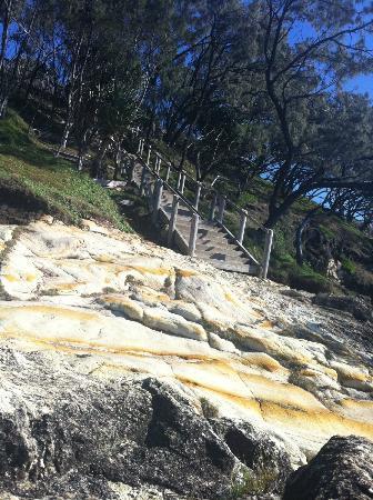 North Gorge Walk照片