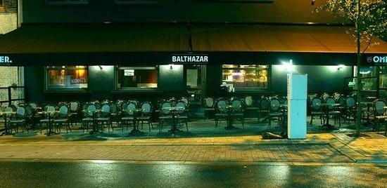 Bistro Balthazar