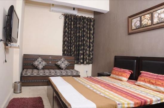 Sumitra Inn Delhi