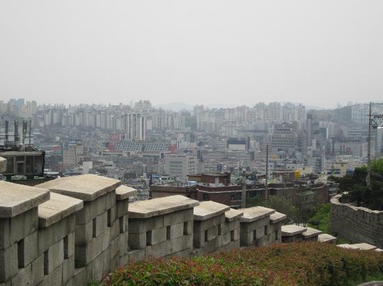 동대문 역사 문화 공원