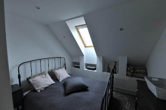Vila Sol: Apartment 3 bedroom