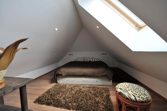 Vila Sol: Apartment 3 bedroom 3