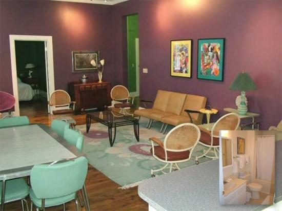 DELTA COTTON CO. APARTMENTS   UPDATED 2018 Condominium Reviews (Clarksdale,  MS)   TripAdvisor