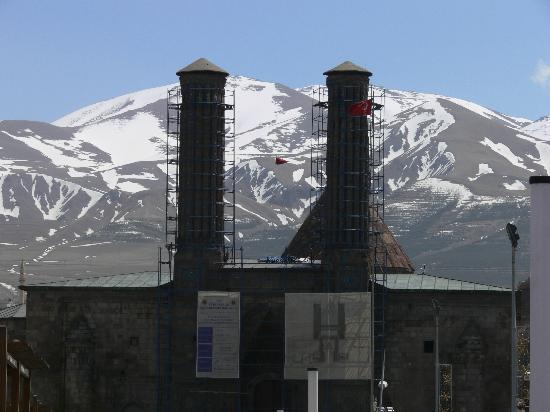 Photo of Hotel Dilaver Erzurum