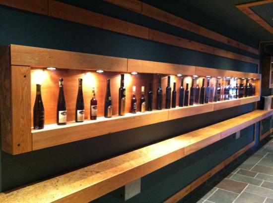 Wine Tours Niagara On The Lake Reviews
