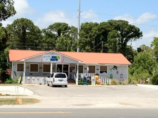 Best 5 Daycares in Eastpoint FL - CareLuLu