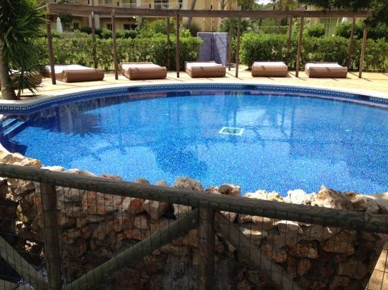Zafiro Mallorca: 18+ gedeelte
