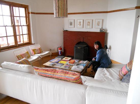 샤트필드 게스트하우스 호텔 사진