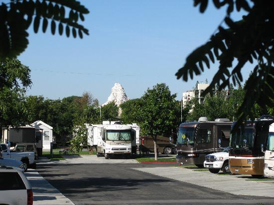 Hotels Close To Disneyland Anaheim Ca
