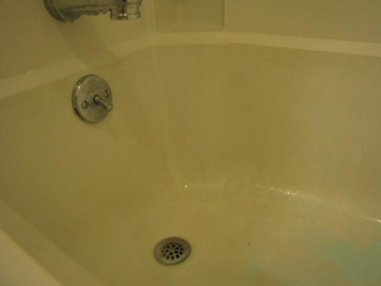 Wildwoods Inn Hershey Road照片