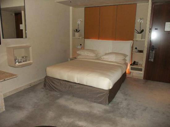 Park Hyatt Milan: Room 203
