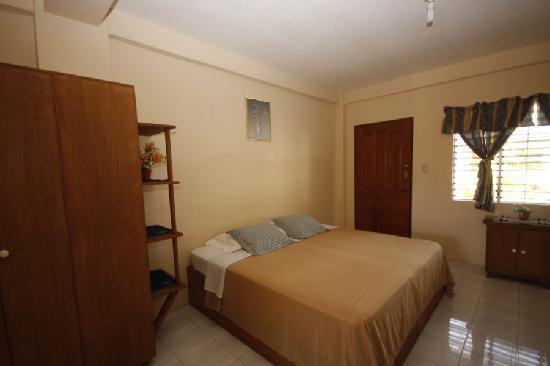 Dumaguete Studio Apartments