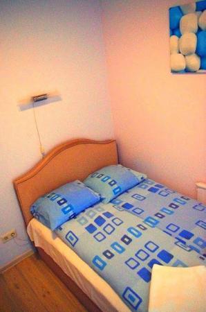카우나스 아파트 이미지