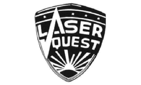 ‪Laser Quest Coventry‬