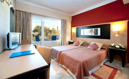 Grupotel Nilo & Spa: Habitación Doble - Double Room