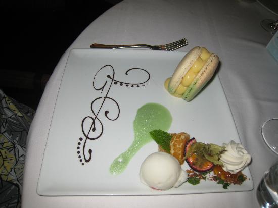 Restaurant le cantou dans toulouse avec cuisine fran aise for O cuisine toulouse