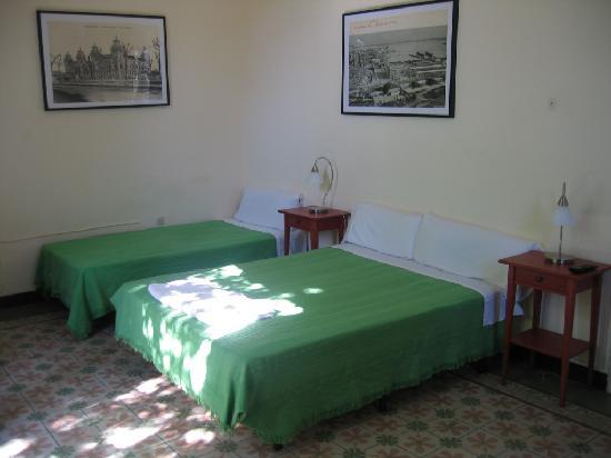 pension ciudadela 69 7 6 updated 2019 prices guest house rh tripadvisor com
