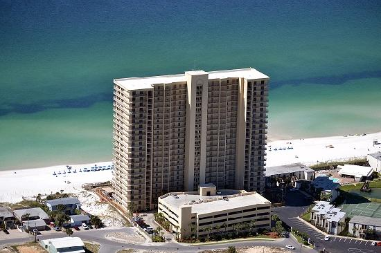 Gulf Crest Updated 2018 Prices Amp Condominium Reviews