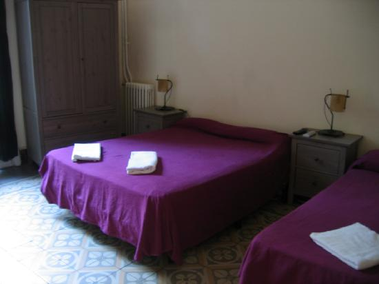 pension ciudadela updated 2019 prices guesthouse reviews and rh tripadvisor co uk