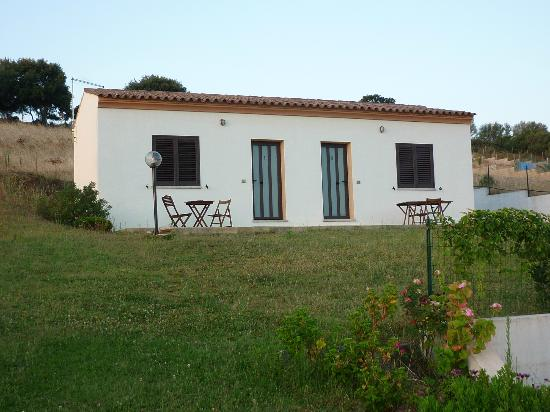 Agriturismo Bed and Breakfast Maltana
