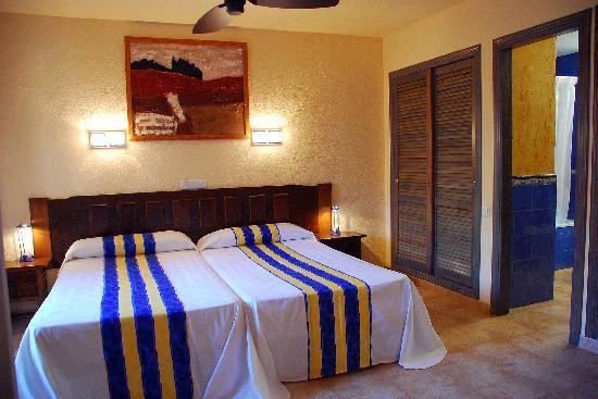 盧德公寓酒店