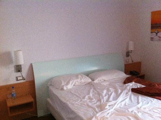 Photo of Tiziano Hotel Trapani