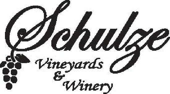 ‪Schulze Vineyards & Winery‬