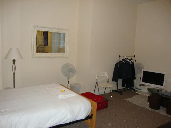 Photo of Citystay Hotel London