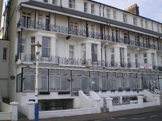Glastonbury Hotel Bewertungen Fotos Preisvergleich