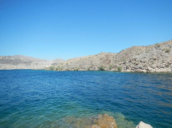 Lake mohave laughlin nv top tips before you go for Laughlin cabins