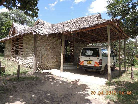 Mara Sidai Camp: Reception