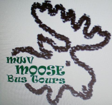 Mwv Moose Tours Reviews