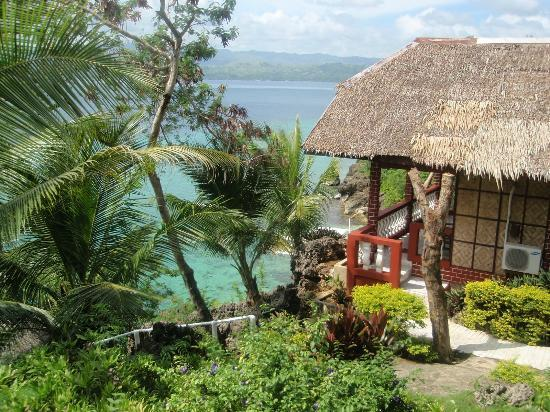 Photo of Cocowhite Beach Resort Bohol