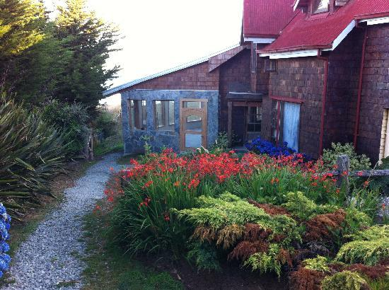 Photo of Hostal Boutique Faros Del Sur Ancud