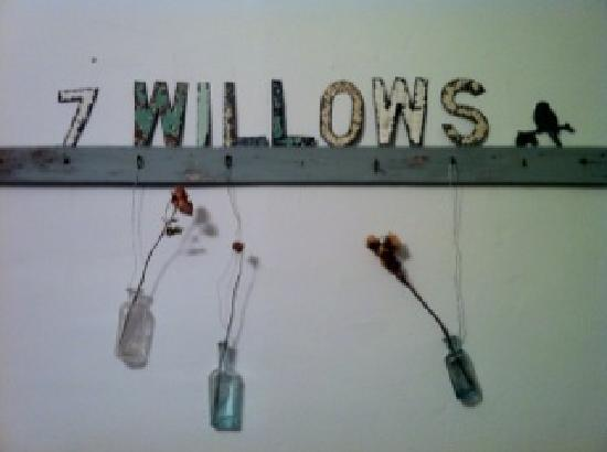 7 Willows Bed & Breakfast 사진
