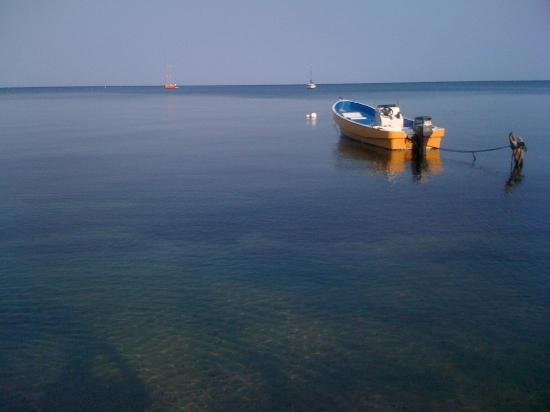 Sueno Del Mar Resort照片