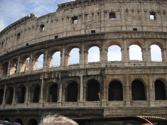 i 00138 rome - photo#1